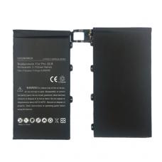 Notebook baterija Ipad pro 12.9