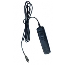 Nuotolinio valdymo kabelis Olympus RM-CB1 (O2)