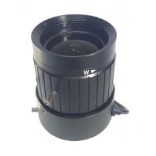 """Objektyvas 3M starlight 1/1.8"""" 4-18mm"""