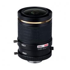 "Objektyvas12M 4K 1/1.7"" 3.7-16mm PLZ20C0-D"
