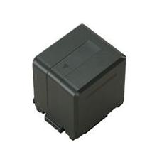 Panasonic, baterija VBG260 su krovikliu