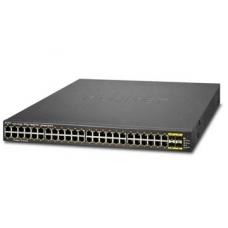 PoE šakotuvas 48 portų, 48040HP, 1000Mbps