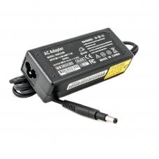 Notebook maitinimo šaltinis HP 220V, 90W: 19.5V, 4.62A POWER LINE