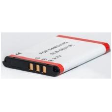 Samsung, baterija SLB-0837B