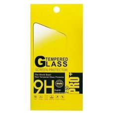 Samsung T395 Tab Active 2 LCD apsauginis stikliukas 9H