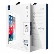 "Samsung T860/T865/T867 Tab S6 10.5 LCD apsauginis stikliukas Dux Ducis ""TG"""