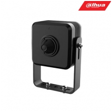 Slapta IP kamera STARLIGHT 2MP, 2.8mm 105°, WDR(120dB), 3D-DNR, H.265, IVS