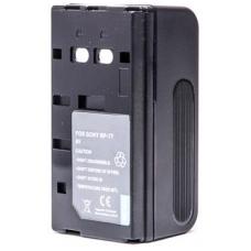 Sony, baterija NP-77