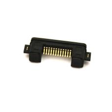 Sony Ericsson C702 įkrovimo kontaktas originalus