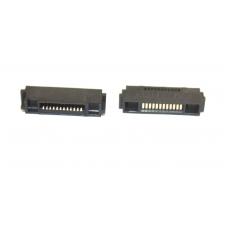 Sony Ericsson K850 įkrovimo kontaktas originalus