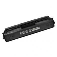 Spausdintuvo kasetė C4092A