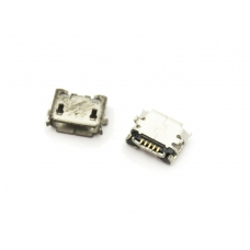 """USB jungties kontaktas """"microUSB"""" ORG Nokia 302/500/603/700/305/306"""