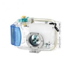 Vandeniui atsparus dėklas Meike Canon G11
